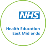 logo_cs_nhs_heem-150x150