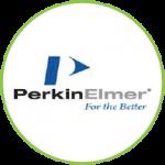 logo_cs_perkin-150x150