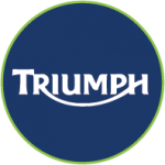 logo_cs_triumph-150x150