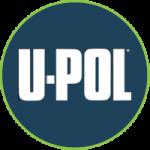 logo_cs_upol-150x150