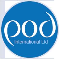 POD Ltd